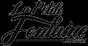 La Petite Fontaine Logo